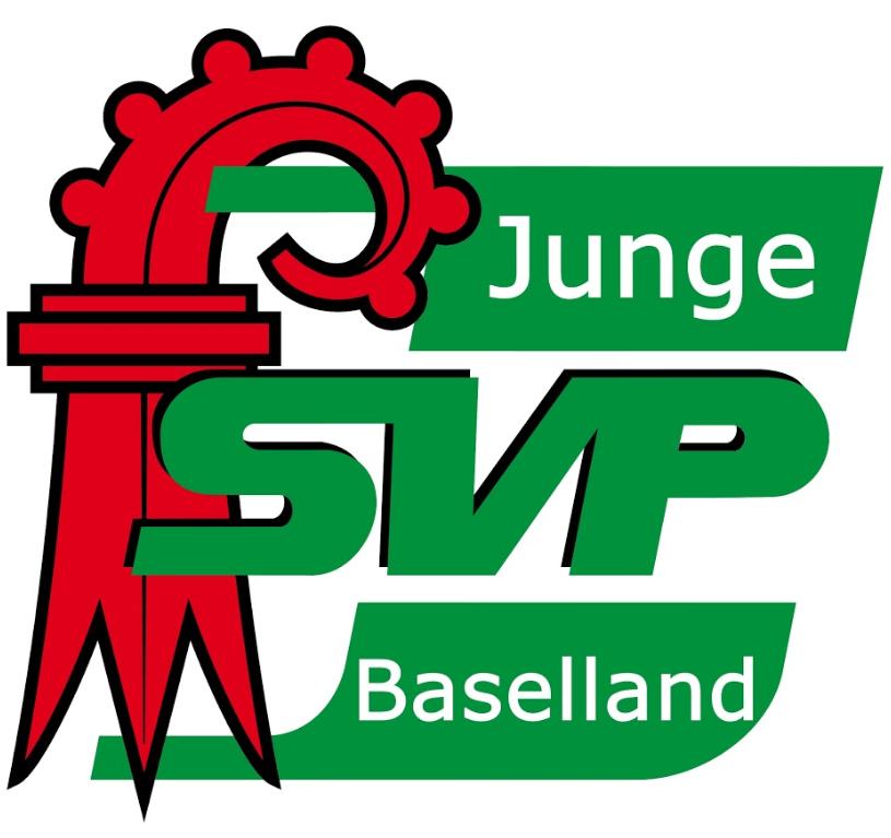 Überparteiliche Putzaktion am Orisbach der Baselbieter Jungparteien wird für Parteipolitik missbraucht